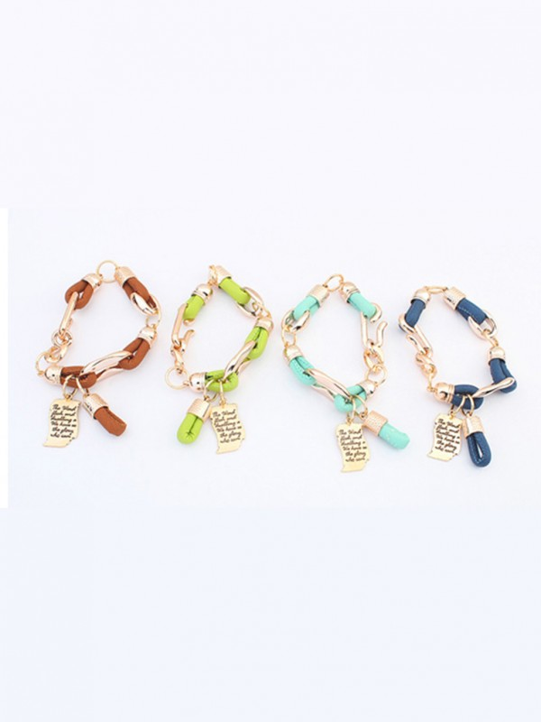 Occident Retro original Hot Sale Bracelets